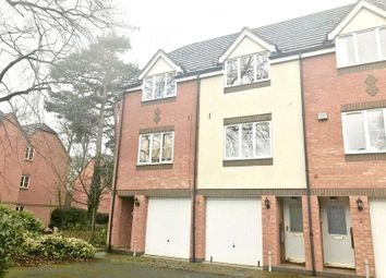 2 bed detached house for sale in Longville Court, Whitley, Coventry CV3