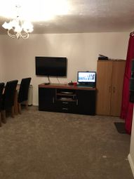 Thumbnail 2 bed flat for sale in Dallow Road, Luton, Luton