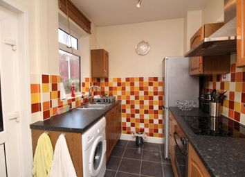 Thumbnail 2 bedroom semi-detached house to rent in Heath Road, Ripley