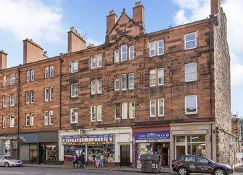 1 bed flat for sale in 111 (1F2) Fountainbridge, Edinburgh EH3