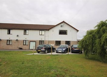 Thumbnail 1 bed flat to rent in Bridgwater Road, Bleadon, Weston-Super-Mare