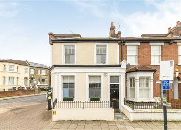 Thumbnail 2 bed property for sale in Cavendish Road, Balham
