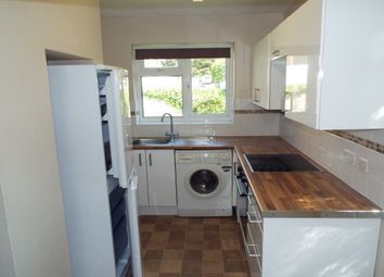 2 bed flat to rent in West Street, Sompting, Lancing BN15