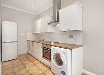 Thumbnail 2 bed flat to rent in York Street Chambers, York Street, London