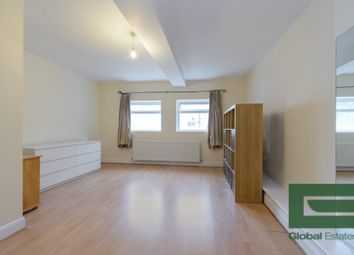 1 bed flat to rent in The Broadway, London W13