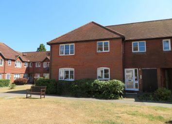 Thumbnail 1 bed flat for sale in High Street, West Mersea, Colchester
