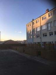 Thumbnail 3 bed maisonette for sale in Clowance Street, Plymouth
