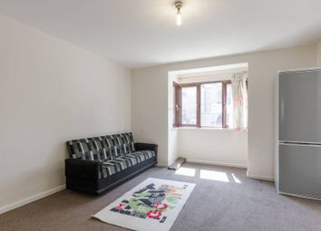 Thumbnail 2 bed flat for sale in Halstead Court, Verulam Avenue, Walthamstow