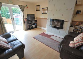 Thumbnail 2 bed terraced house for sale in Newton Terrace, Kilgetty, Pembrokeshire