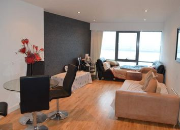 Thumbnail 2 bed flat for sale in Princes Parade, Liverpool
