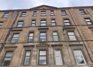 Thumbnail 1 bed flat to rent in High Street, 2/2, Glasgow