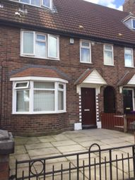 Thumbnail 3 bed terraced house to rent in Gainford Road, Dovecot