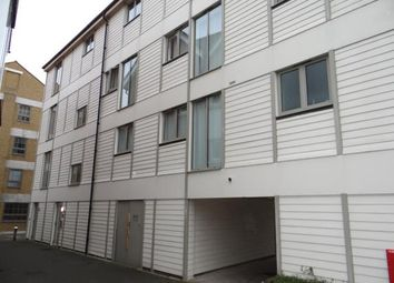 Thumbnail 1 bed flat for sale in The Rope Walk, Canterbury, Kent