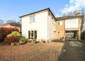 Thumbnail 5 bed detached house for sale in Green Head Road, Keighley