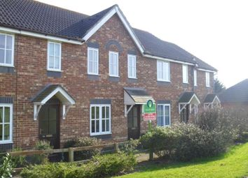 Thumbnail 2 bed property to rent in Rosemary Gardens, Whiteley, Fareham