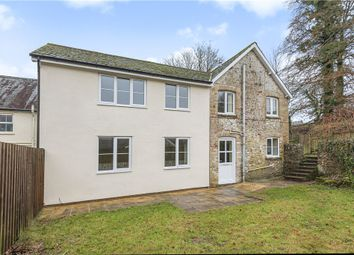Thumbnail 12 bedroom property for sale in Hooke, Beaminster, Dorset