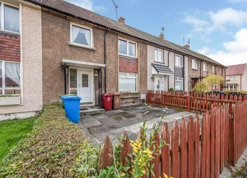 3 bed terraced house for sale in James Street, Laurieston, Falkirk, Stirlingshire FK2