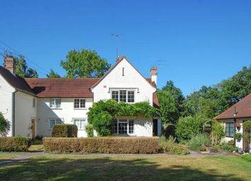 Thumbnail 2 bed maisonette for sale in Bradbury Gardens, Fulmer, Buckinghamshire