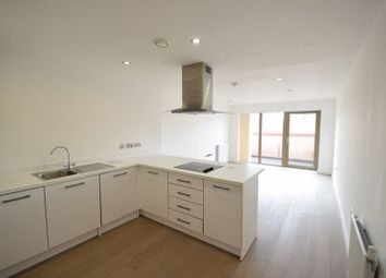 Thumbnail 2 bed flat to rent in Milestone House, 434 Old Kent Road