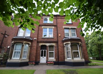Thumbnail 2 bed flat to rent in Thorne Road, Doncaster