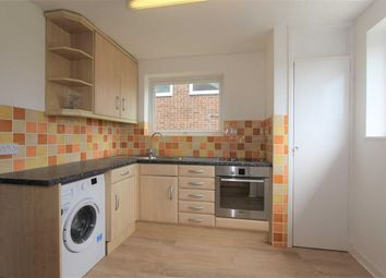 Thumbnail 2 bed maisonette to rent in Pinnacles, Waltham Abbey, Essex