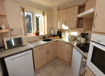 Thumbnail 1 bedroom property for sale in Sheepcot Lane, Leavesden, Watford