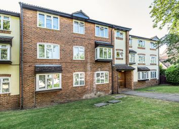 2 bed flat for sale in Church Road, Hayes UB3