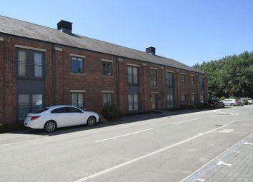 Thumbnail 1 bed flat for sale in Searle Drive, Gosport, Hampshire