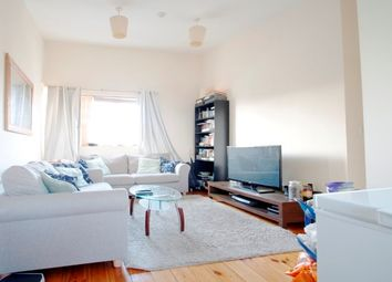 Thumbnail 2 bed flat to rent in Willow Way, Sydenham