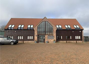 Thumbnail Office to let in Sydney House, 62 Lancaster Way Business Park, Ely