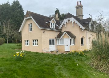 Thumbnail 3 bed cottage to rent in East Grinstead Road, North Chailey, Lewes