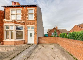 3 bed detached house for sale in Little Carter Lane, Mansfield, Nottinghamshire NG18