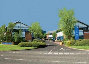 Thumbnail Office to let in Winwick Quay, Warrington