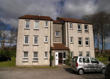 Thumbnail 1 bedroom flat to rent in Lee Crescent North, Bridge Of Don AB22,