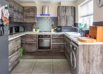 2 bed semi-detached house for sale in Farmleigh Avenue, Great Clacton, Clacton-On-Sea CO15