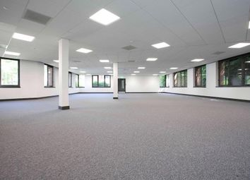 Thumbnail Office to let in Severn House (Parkman House) Lime Kiln Close Lime Kiln Close, Bristol