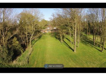 Thumbnail 5 bed detached house to rent in Priorswood, Compton, Guildford