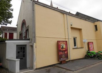 Thumbnail Office to let in Rear Office, 18, Old Bridge Street, Truro