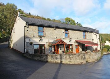 Thumbnail Pub/bar for sale in Main Road, Gwaelod-Y-Garth, Cardiff