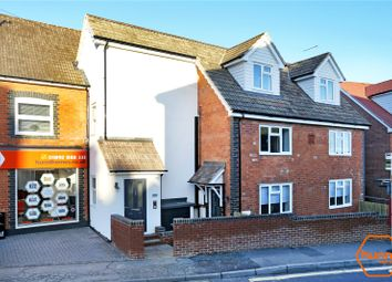 Thumbnail 1 bed flat for sale in Colebrook House, 55-57 Colebrook Road, Tunbridge Wells, Kent