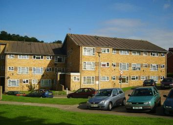 Thumbnail 3 bed flat to rent in Croydon Road, Caterham