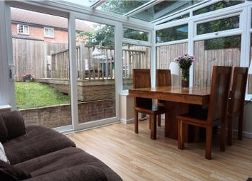 Thumbnail 3 bed semi-detached house to rent in Berenda Drive, Bristol