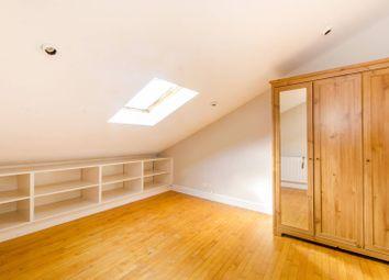2 bed flat for sale in Avenell Road, Islington N5