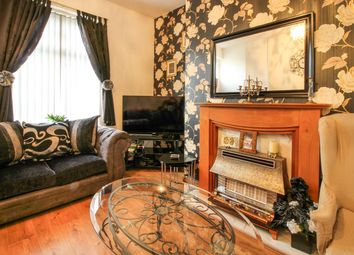 Thumbnail 3 bed terraced house for sale in New Cross Street, West Bowling, Bradford