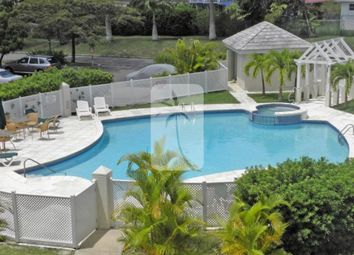 Thumbnail 3 bed villa for sale in Millennium Ridge, Millennium Heights, Welches, St. Thomas, Country / Inland, St. Thomas