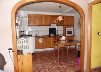 Thumbnail 3 bed apartment for sale in San Vicente Del Raspeig - Center, Costa Blanca South, Spain
