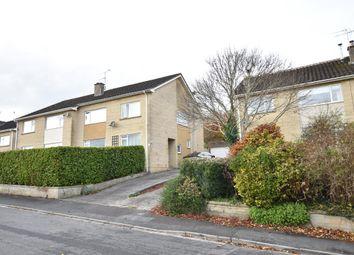 4 bed semi-detached house for sale in Meadow Park, Bathford, Bath, Somerset BA1