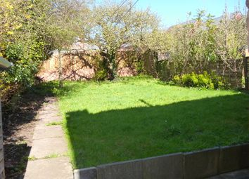 Thumbnail 3 bed semi-detached house to rent in Knighton Lane East, Knighton Fields, Leicester