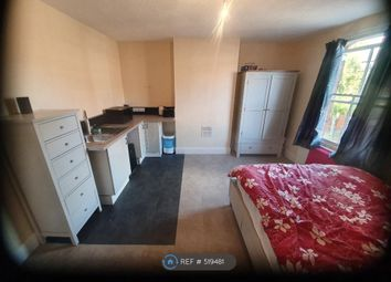 Thumbnail Studio to rent in Moorfield St, Hereford