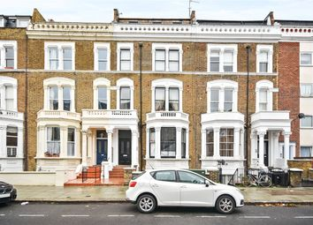 1 bed flat for sale in Sinclair Road, Brook Green, London W14